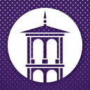 Furman Universitylogo