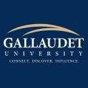 Gallaudet Universitylogo