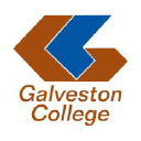 Galveston Collegelogo