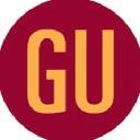 Gannon Universitylogo