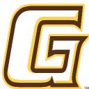 Garden City Community Collegelogo