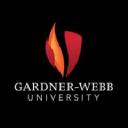 Gardner-Webb Universitylogo
