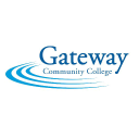 Gateway Community Collegelogo