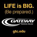Gateway Technical Collegelogo