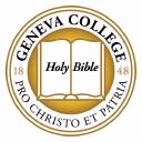 Geneva Collegelogo