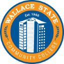George C Wallace State Community College-Hancevillelogo