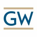 George Washington Universitylogo