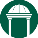Georgia College and State Universitylogo