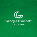 Georgia Gwinnett Collegelogo
