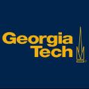 Georgia Institute of Technology-Main Campuslogo