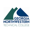 Georgia Northwestern Technical Collegelogo