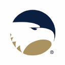 Georgia Southern Universitylogo