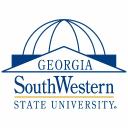 Georgia Southwestern State Universitylogo