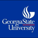 Georgia State Universitylogo