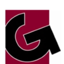 Germanna Community Collegelogo