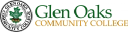 Glen Oaks Community Collegelogo