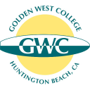 Golden West Collegelogo