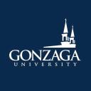 Gonzaga Universitylogo