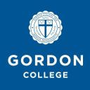 Gordon Collegelogo