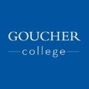 Goucher Collegelogo