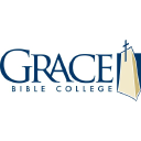 Grace Bible Collegelogo
