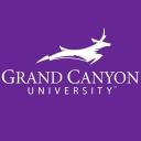 Grand Canyon Universitylogo