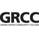 Grand Rapids Community Collegelogo