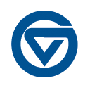 Grand Valley State Universitylogo