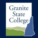 Granite State Collegelogo