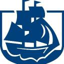 Grays Harbor Collegelogo