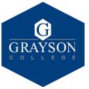 Grayson Collegelogo