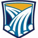 Great Falls College Montana State Universitylogo