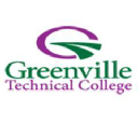 Greenville Technical Collegelogo