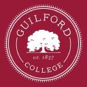 Guilford Collegelogo