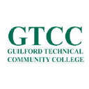 Guilford Technical Community Collegelogo