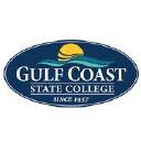 Gulf Coast State Collegelogo