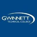 Gwinnett Technical Collegelogo