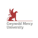 Gwynedd Mercy Universitylogo