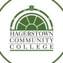 Hagerstown Community Collegelogo