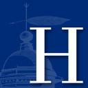 Hamilton Collegelogo