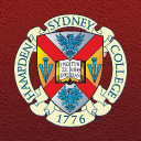 Hampden-Sydney Collegelogo