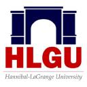 Hannibal-LaGrange Universitylogo