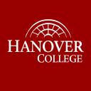 Hanover Collegelogo