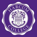 Harcum Collegelogo