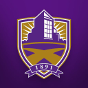 Hardin-Simmons Universitylogo