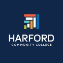 Harford Community Collegelogo
