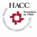 Harrisburg Area Community College-Harrisburglogo