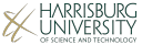 Harrisburg University of Science and Technologylogo