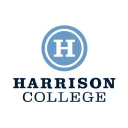 Harrison College-Indianapolislogo