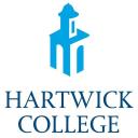 Hartwick Collegelogo